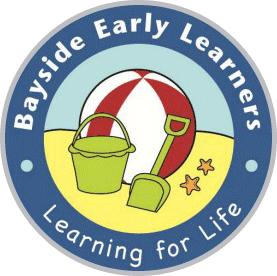 Bayside Early Learners